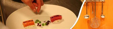 grand chef de cuisine cours de cuisine grand chef bourgogne