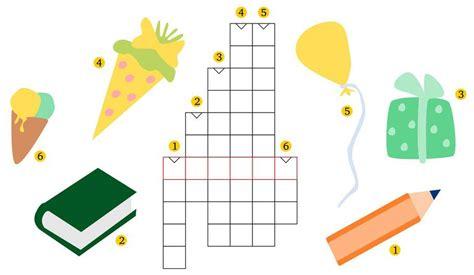 Rechen Rätsel by Ausmalbild Bilderkreuzwortr 228 Tsel Und Sudoku Schule
