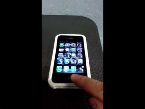 iphone wont apps how to fix iphone 4s won t delete app s