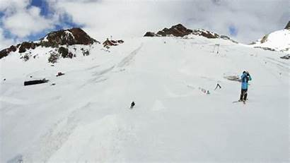 Colorado Scenic Horsetooth Season Winter State During