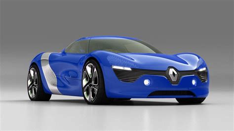 Blue Gold Cool Car Wallpapers by Blue Car Wallpapers Wallpaper Cave