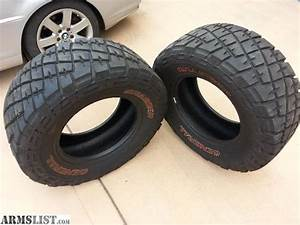 armslist for sale trade genreal tires With general red letter tires for sale