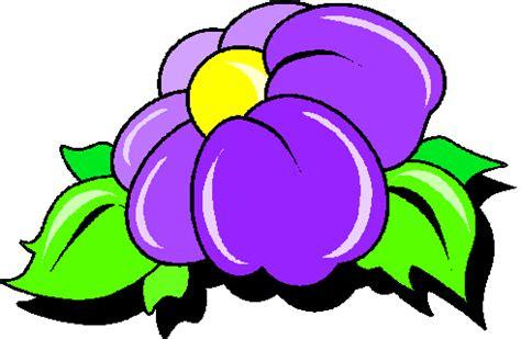 clipart fiore portale claufont tutto gratis