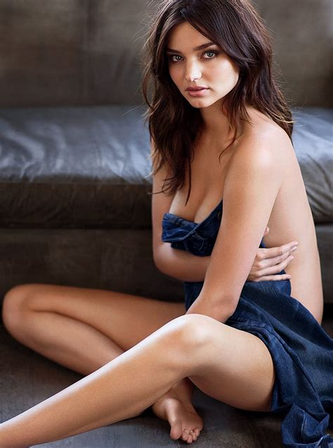 Miranda Kerr Victorias Secret Angels Nude Photos The Fappening Celebrity