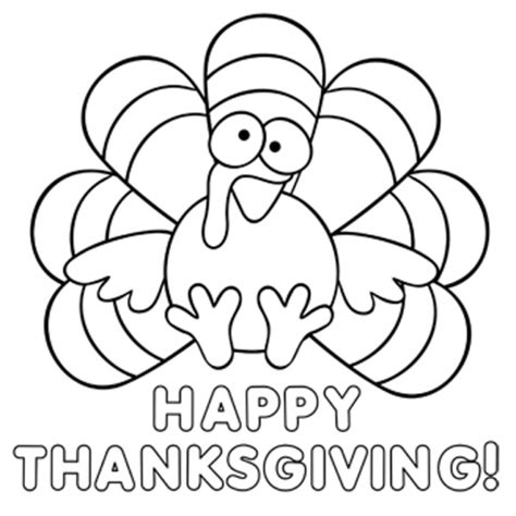 happy thanksgiving coloring pages 2017 thanksgiving coloring sheets