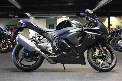2013 Suzuki Gsx R1000 by Buy 2013 Suzuki Gsx R1000 Black Sportbike On 2040 Motos