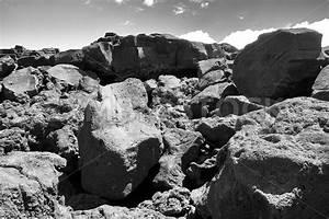 Atlantic Lava Stone : huge lava rocks jan brons stock images ~ Markanthonyermac.com Haus und Dekorationen