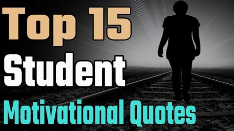 student powerful motivational quotes  hindi top