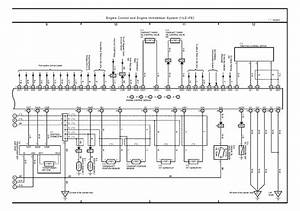 Manual Wiring Diagram 1uz Fe Vvt 26685 Archivolepe Es