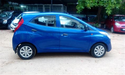 Usedcar13221251497616010  Auto Chenoy