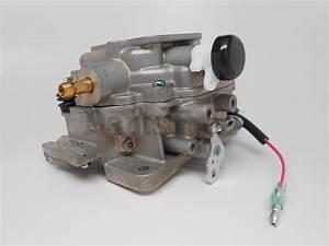 Kohler Engines Part 24 853 93 Gaskets