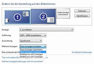 Asos Auf Rechnung Bestellen Funktioniert Nicht : multimedia gel st zwei monitore unter windows 7 einrichten ~ Themetempest.com Abrechnung