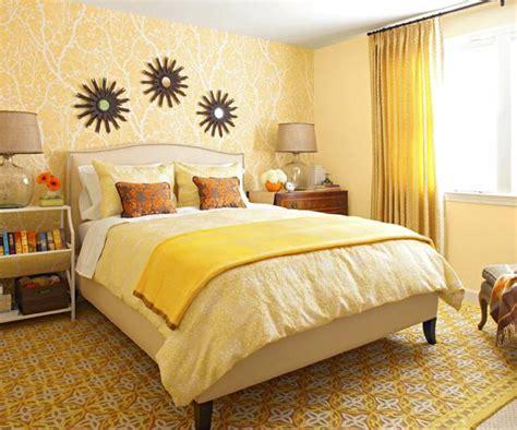 modern furniture  bedroom decorating ideas