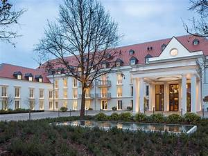Hotel 5 Sterne Frankfurt : luxus hoteldeal frankfurt 5 sterne kempinski gravenbruch f r 34 50 reisetiger ~ Markanthonyermac.com Haus und Dekorationen