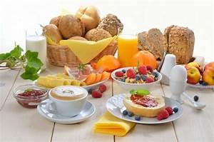 Richtiges Frühstück Zum Abnehmen : gesundes fr hst ck zum abnehmen 6 herrliche rezepte ~ Buech-reservation.com Haus und Dekorationen