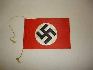 vlag Wo2verzameling nl