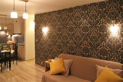 picture sofa furniture room interior home comfortable modern decor house
