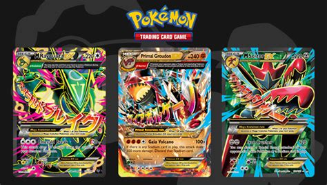 get started in the standard format pokemon com