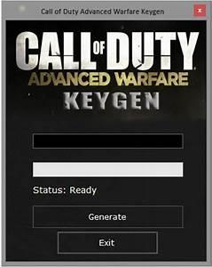 Forum Call Of Duty : call of duty advanced warfare cd key free multiplayer call of duty modern warfare 3 forum ~ Medecine-chirurgie-esthetiques.com Avis de Voitures