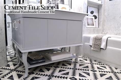 cement tile shop cement tile shop handmade cement tile