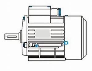 Électro-acier : définition de ÉLECTRO-ACIER , , subst. masc.