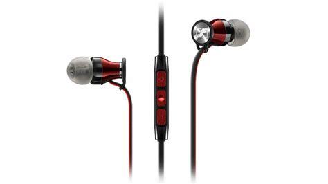 best earbuds ign