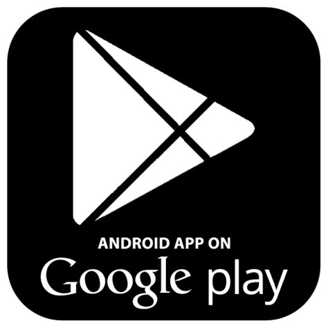 download play store apk for android 4.1.2