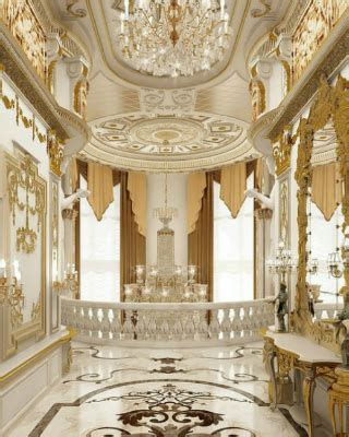 top interior designers antonovich design