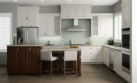 hton bay cabinets reviews hton bay kitchen cabinets reviews wow blog
