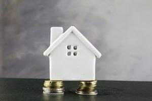 Haus Verkaufen Kosten : hausverkauf kosten womit m ssen sie rechnen ~ Yasmunasinghe.com Haus und Dekorationen