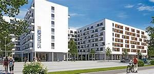 Immobilien In Deutschland : immobilien in deutschland kapitalanlage studentenwohnung bellevue ~ Yasmunasinghe.com Haus und Dekorationen