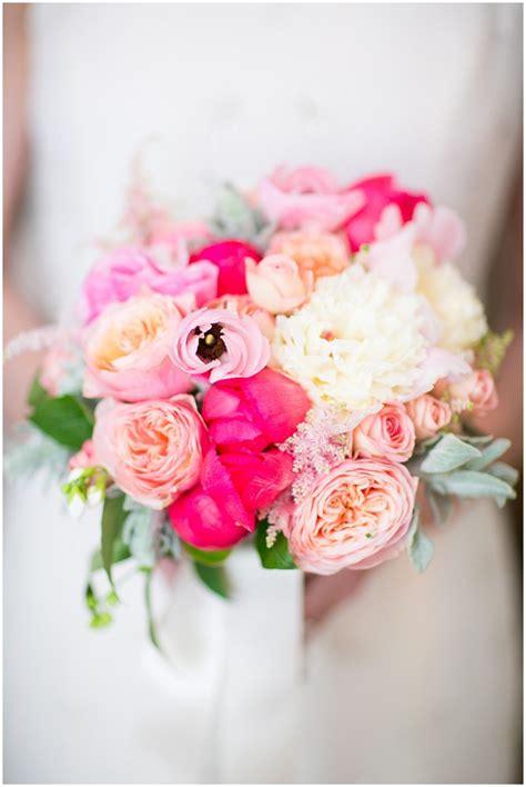 romantic jenny packham wedding dress  paris wedding