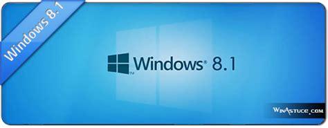 windows 8 1 bureau ajouter le fond d 39 écran du bureau à l 39 écran modern ui