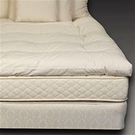 wool mattress cover wool mattress toppers and pads