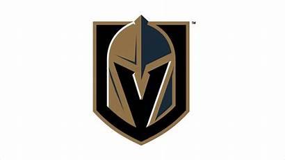 Nhl Knights Vegas Golden Goldenknights Courtesy
