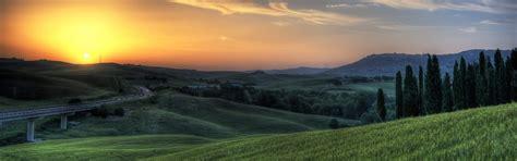 Landscape Plains Wallpapers Hd Desktop And Mobile