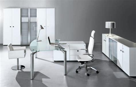 bureaux moderne armoire de bureau moderne