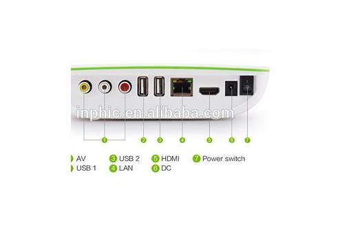 Atj2259c firmware