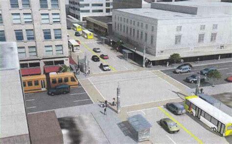 home plans boise light rail transit streetcar commuter rail