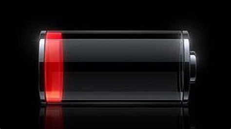 iphone 5 battery drain iphone battery the iphone faq