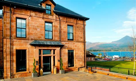 Douglas Hotel Deals by Ste The Douglas Hotel Accommodation Groupon