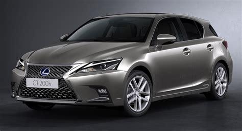 Lexus Ct 2020 by Lexus 2019 2020 Lexus Ct 200h Interior On Sale Concept