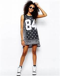 articles de conseil ado fille tagges quotrobe streetwear With robe streetwear