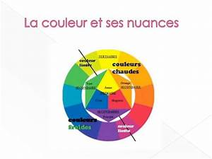 Powerpoint atelier couleurs for Commenter obtenir les couleurs 12 powerpoint atelier couleurs
