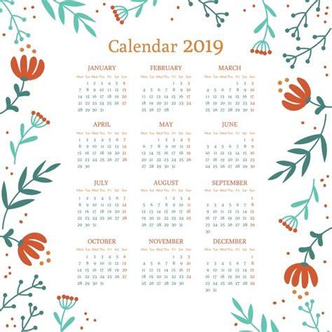 calendarios en imagenes descargar imprimir