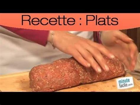 recettes de cuisine en vid駮s viande recettes de cuisine en vidéo