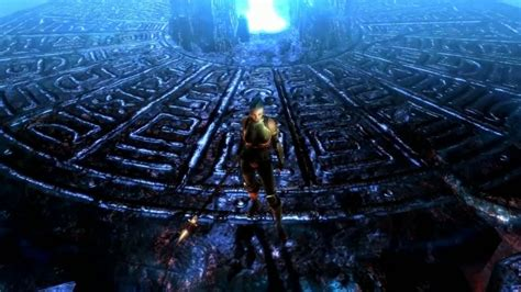 dungeon siege 3 multiplayer dungeon siege iii obsidian meno bug in dungeon siege
