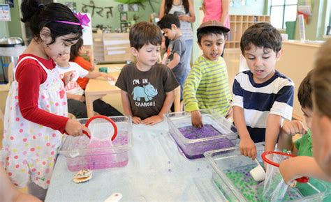 summer at harker preschool affords youngsters chance to 500 | PRE SummerCampS1Wk4 KC 12
