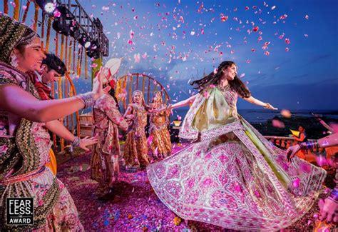 wedding stories  lenses   top  indian