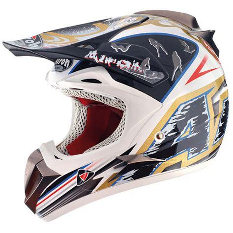 airoh motocross helmet airoh dome party motocross helmet open face helmets